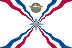 Assyrian_Flag