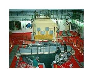 nuclear-egypt-pile-lg