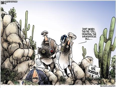 us-border-terrorists