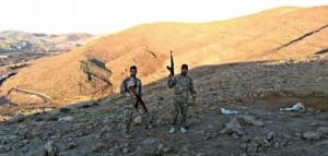 East-Ghouta-702x336