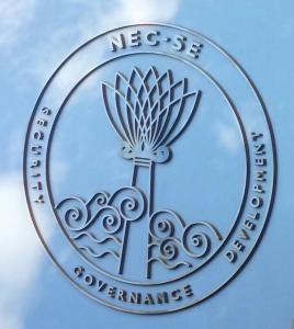 NEC-SE