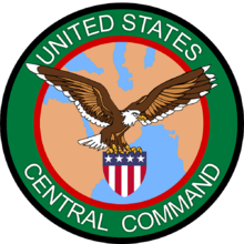 Official_CENTCOM_Seal