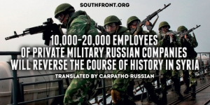 private-military-Russian-companies