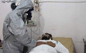 Syria_chemical_att_3425778b