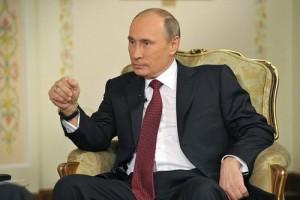 Vladimir-Putin-300x200