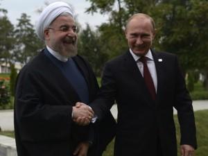 5466-50-IRAN-REUTERS_Alexei-Nikolsky_RIA-Novosti_Kremlin-640x480