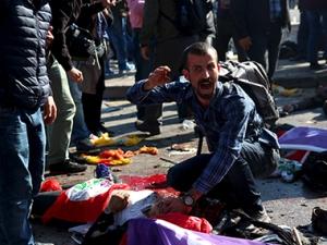 Ankara-blasts-380