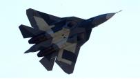russiajetfn