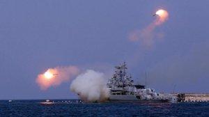 russian-warship-caspian