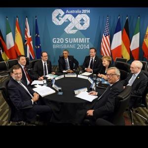 394809-g20-leaders