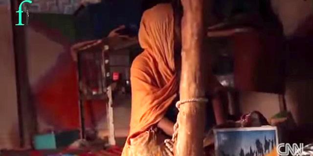 Slave-Girl-Mauritania-HP_6