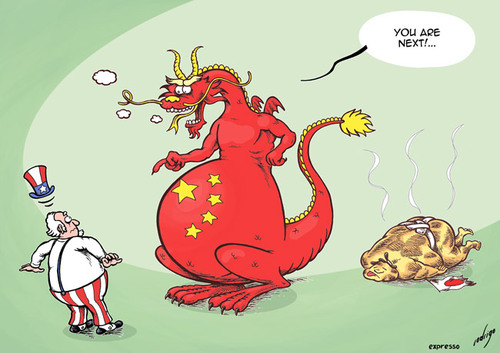 China-Dragon-Cartoon