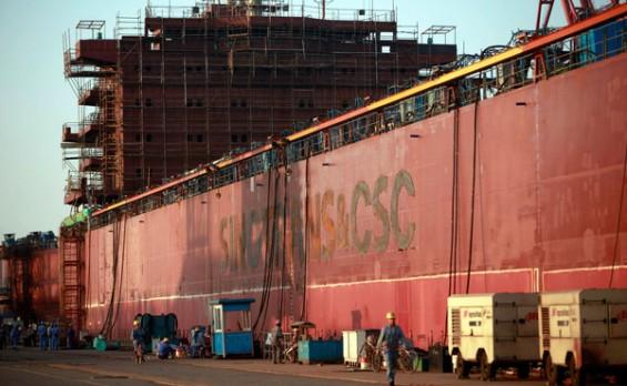 Shippingjp-articleLarge-cc-565x348