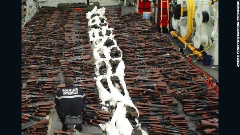 160330055719-weapons-cache-seized-exlarge-169