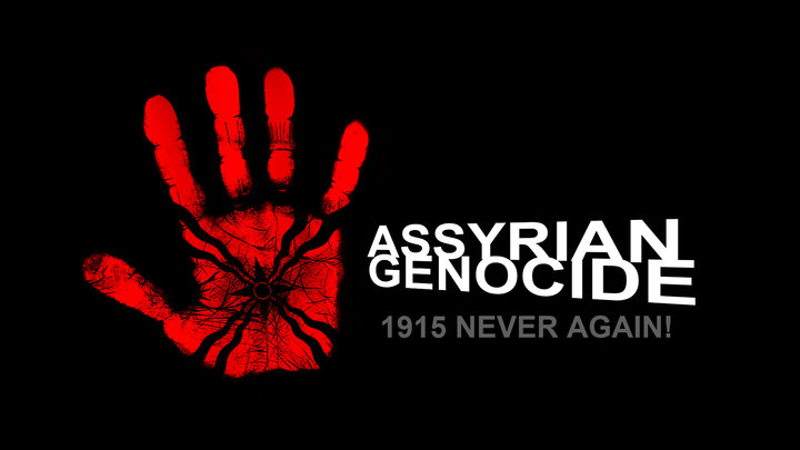 Seyfo-1915-Assyrian-Genocide-Never-again