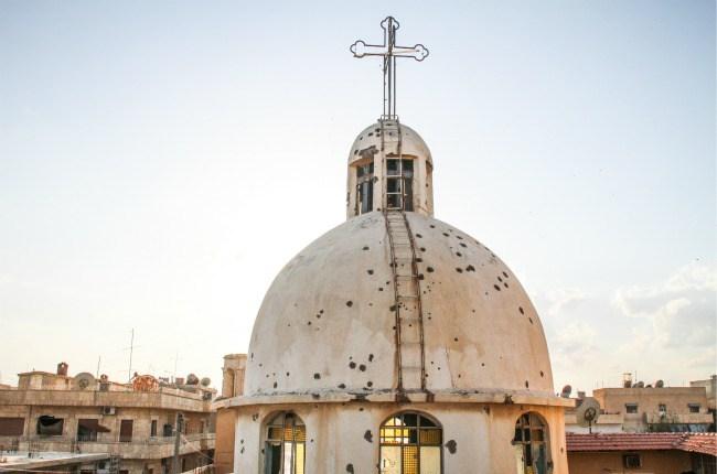 southfront.orgwp-contentuploads201603syrian-christians-church-banner-491a22d5d32446f6705ef61d4c53245a6fc25606