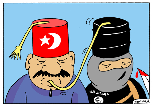 turkey_and_isis_2688075