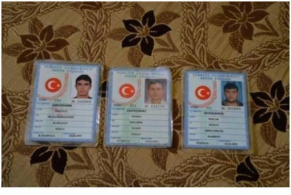turkish-member-of-mit-isis
