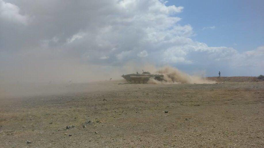 Assyrian Army photo archive SAA 053.jpg