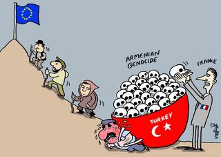gulf-news-armenian-genocide-caricature-2006
