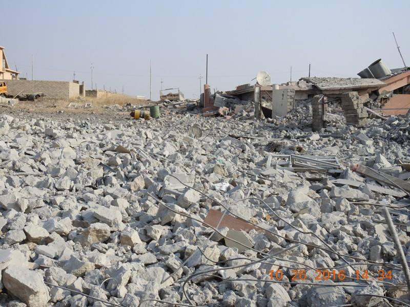 assyrian-village-of-batnay-oct-2016