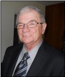dr-paul-merkley-profile