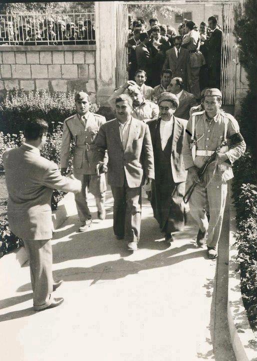 Mustafa_Barzani_in_1958
