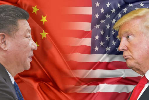 us-vs-china-2
