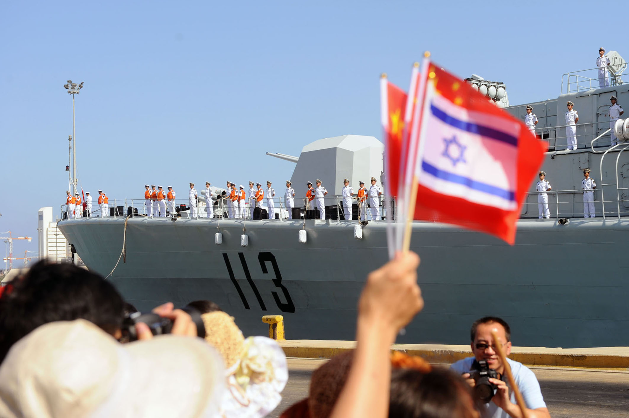 Flickr_-_Israel_Defense_Forces_-_20_Years_of_Cooperation_with_the_Chinese_Navy_2